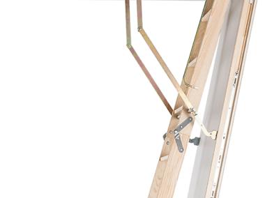 Designo-ceiling-3-512x512