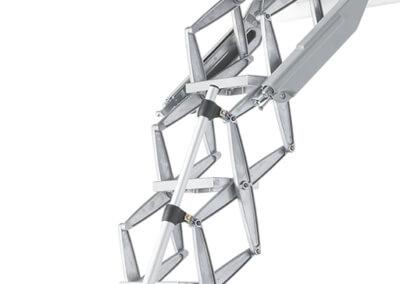 Elite-ladder_cropped-512x512