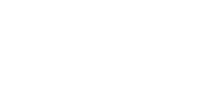 Our product range