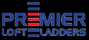 Premier Loft Ladders logo