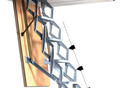 Supreme-Loft-Ladder-Feature-Image-512x512
