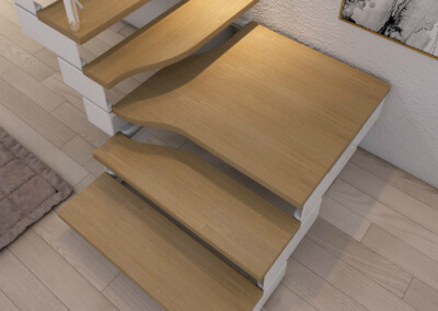 Composity Space Saving Platform_Natural_512 x 512