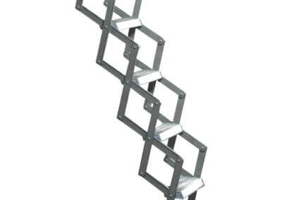 mini-ladder-treads_512x512