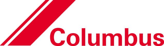 Premier Loft Ladders are the UK main dealer of Columbus Treppen loft ladders
