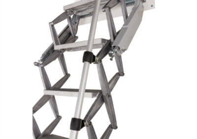 Elite loft ladder_spring mechanism_512x512