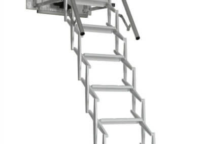 Escalmatic electric loft ladder_512x1079