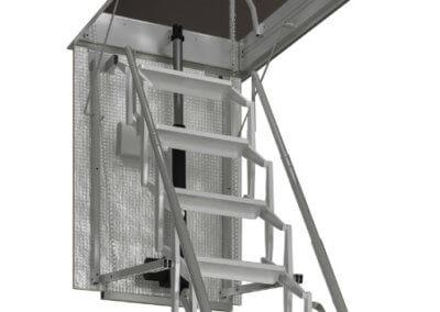 Escalmatic electric loft ladder_hatch_512x512