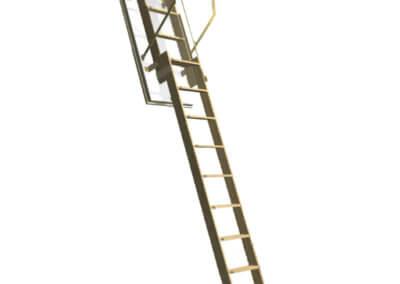 Quadro 2_sliding loft ladder_512x512