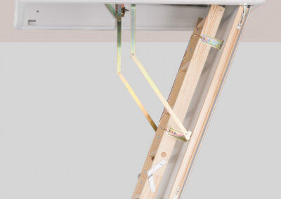 Quadro_wooden loft ladder_hatch_512x512