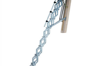 Supreme loft ladder_512x512