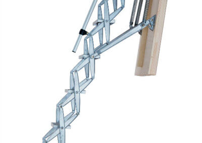 Supreme loft ladder_512x869