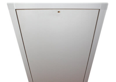 MiniLine fire rated loft hatch_512x768