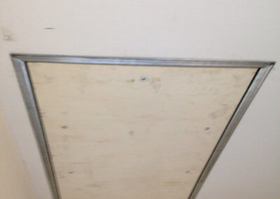 SS_Escalmatic-fitted