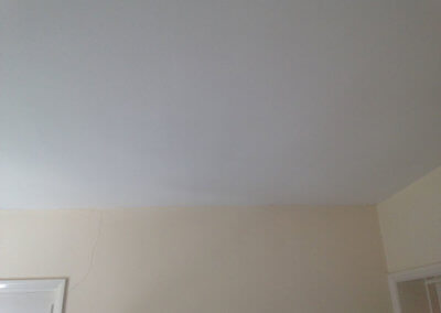 SS_location-of-new-aperture
