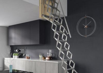 ADJ Wall_Kitchen_512x768