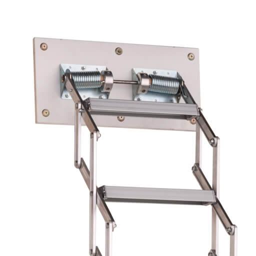Piccolo Premium Loft Ladder_Spring_512x512