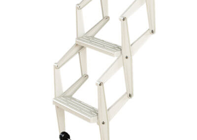 Escalmatic retractable loft ladder_512x512