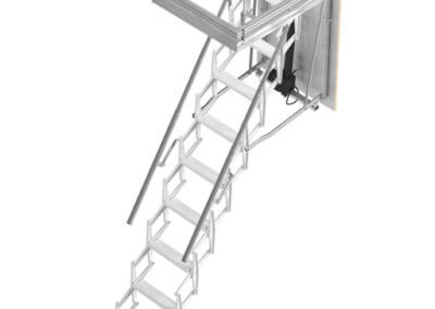 Escalmatic_top_white_512x76