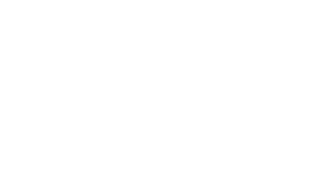 Premier Loft Ladders are celebrating 15 years - 2003 to 2018