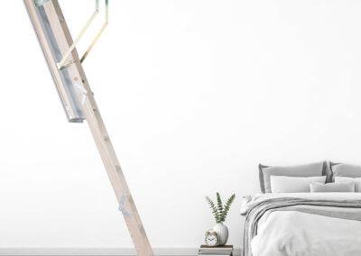 Quadro_bedroom_683x683