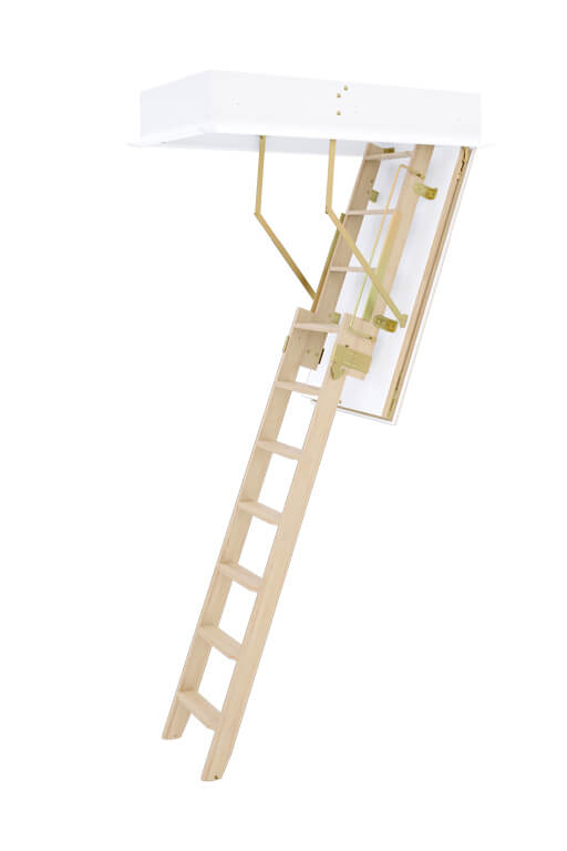 Quadro 2_sliding-loft-ladder_512x768