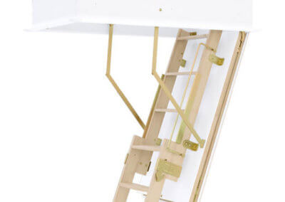 Quadro 2_sliding-loft-ladder_hatch_512x512