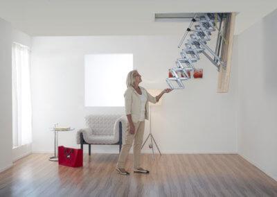 Aluminium Lady lifting ladder_1920x1280