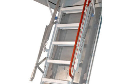 Isotec Electric loft ladder_512x512