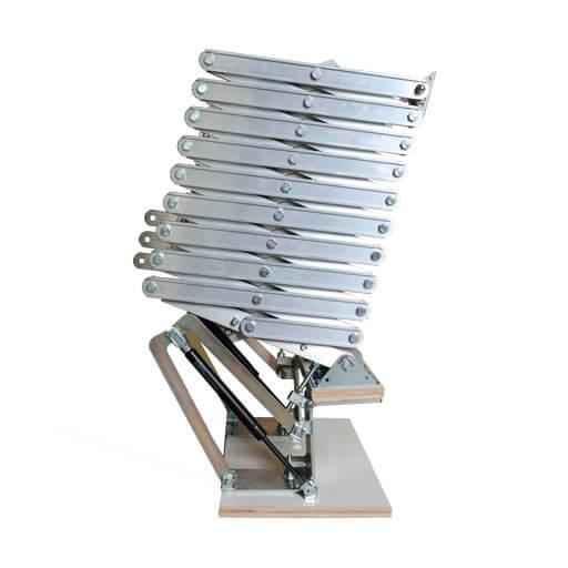 Piccolo Premium Vertical