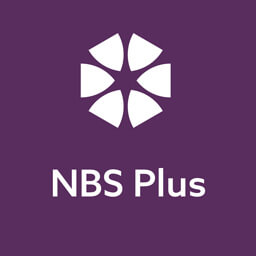 NBS Plus. Premier Loft Ladders products can be found on NBS Plus