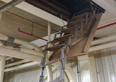 BritP&S_old broken ladder