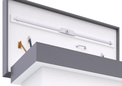 Flat-roof-access_512x512
