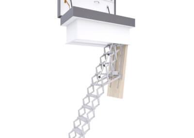 Supreme-Electric-flat-roof-hatch_512x512