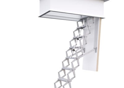 Supreme-roof-hatch-with-heavy-duty-ladder_2_512x768