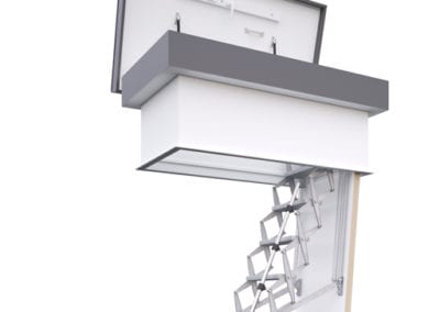 Supreme-roof-hatch-with-heavy-duty-ladder_close2_512x512